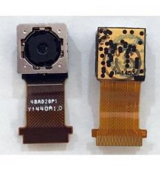 HTC Desire 826 flex camara trasera original