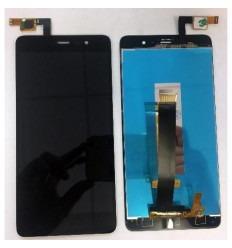 Xiaomi Redmi Note 3 Pro (version europea 152mm) pantalla lcd