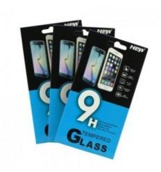 Samsung Galaxy S8 Plus G955F protector cristal templado
