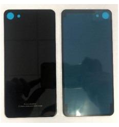 Meizu Meilan U10 tapa bateria negra