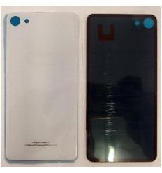 Meizu Meilan U10 tapa bateria blanca