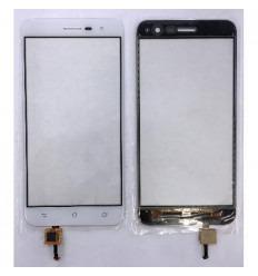 Asus Zenfone3 ZE520KL tactil blanco original