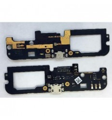 Lenovo K5 Note puerto carga original