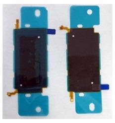 Sony Xperia XA F3111 F3113 F 3115 antena NFC original