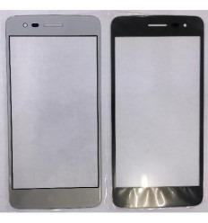 LG K8 2017 M200N cristal blanco