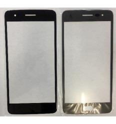 LG K8 2017 M200N cristal negro