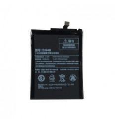 Original Battery Xiaomi BN40 Xiaomi Redmi 4 Pro