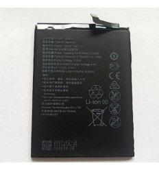 Original Battery Huawei Ascend P10 HB386280ECW