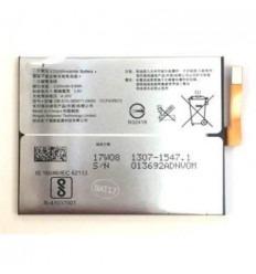 Batería Original Sony Xperia XA1 G3121 1307-1547