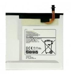 Bateria Original EB-BT367ABA Samsung Galaxy Tab E 8 T377