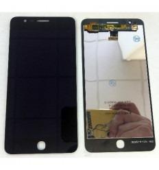 Alcatel POP UP OT6044 pantalla lcd + tactil negro original