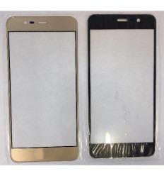 Asus Zenfone 3 Max ZC520TL cristal dorado
