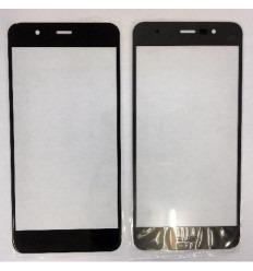 Asus Zenfone 3 Max ZC520TL cristal negro