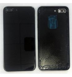 Iphone 7 Plus tapa bateria negra