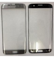 Samsung Galaxy S7 Edge SM-G935F cristal plata