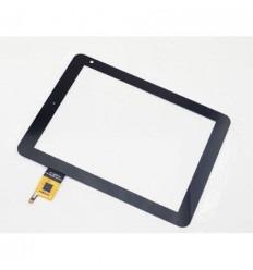Acer CG8.0B206 tactil negro original