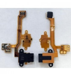 Nokia Lumia 640 flex jack audio original