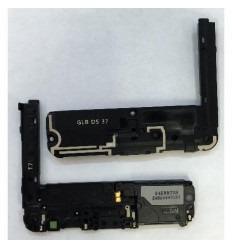 LG G6 H870 buzzer original