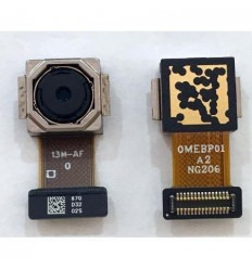 Meizu M3 Max flex camara trasera original