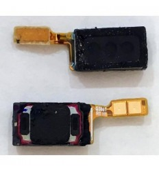 Samsung Galaxy Core G386F flex altavoz auricular original