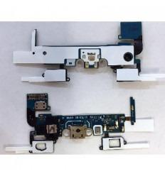 Samsung Galaxy A5 A500F flex de carga original rev0.1