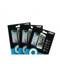 """Huawei Y5 II CUN-L01 , Y6 II Compact LYO-L21, Honor 5A 5"""" Protector de cristal templado"""