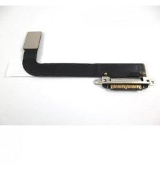 iPad 3 conector dock carga o accesorios