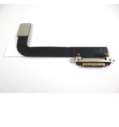 iPad 3 dock connector