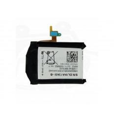 BATERIA ORIGINAL SAMSUNG GEAR S3 CLASSIC R770 R760 R770 GH43-04699A