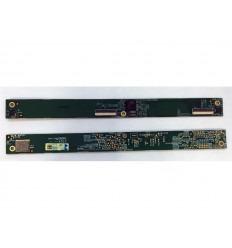 MICROSOFT SURFACE RT2 PLACA CONEXION TACTIL Y LCD ORIGINAL