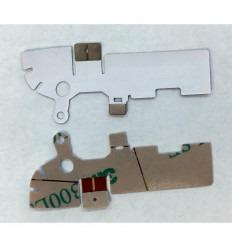 ELEPHONE P8000 ANTENA GSM ORIGINAL