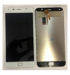 UMI TOUCH PANTALLA LCD + TACTIL BLANCO ORIGINAL