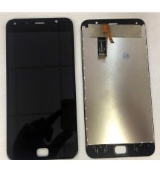 Umi Touch original display lcd with black touch screen