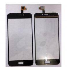 Umi Plus E original black touch screen