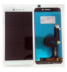 LEECO LE PRO 3 X720 PANTALLA LCD + TACTIL BLANCO ORIGINAL