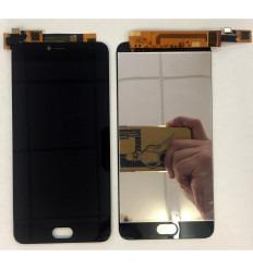 UMI Z Y Z PRO PANTALLA LCD + TACTIL NEGRO ORIGINAL
