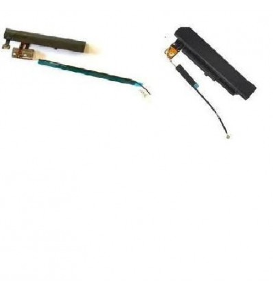 iPad 3 set flex cable antenna 3G and Bluetooth