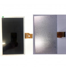 """PANTALLA LCD REPUESTO TABLET CHINA 9"""" MODELO 4"""