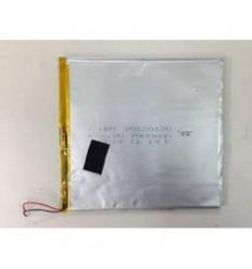 Battery Tablet Generica 3.7V 2300MAH 2,8X45X138