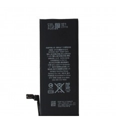 Battery iphone 6 apn 616-0806