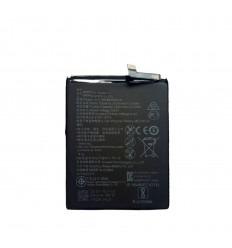 Original battery HB386280ECW Huawei P10 3200mAh