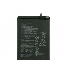 Original original battery HB396689ECW Huawei Mate 9 Mate 9 Pro 3900mAh
