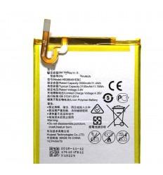 Original battery HB396481EBC Huawei Honor 5X G8 GX8 RIO-L01 RIO-L02 Maimang 4 D199 G7 Plus honor 6