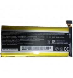 BATERIA ORIGINAL C11-A80 ASUS A80 PADFONE INFINITY T003 AT004 A86 2400 MAH