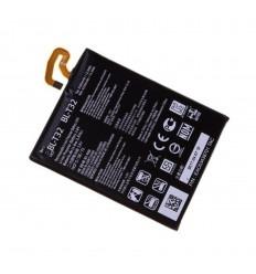 BATERÍA ORIGINAL BL-T32 LG G6 H870 3300MAH