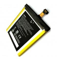 Original battery C11-A68 Asus Padfone 2 A68 1B223GER 1B222GER 1A1174GER 2140mAh