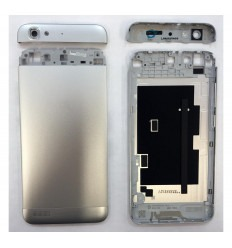Huawei GR3 white battery cover