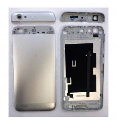 Huawei GR3 black battery cover