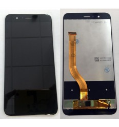 Huawei Honor 8 Pro V9 original display lcd with black touch screen