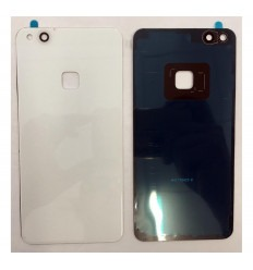 Huawei P10 Lite white battery cover